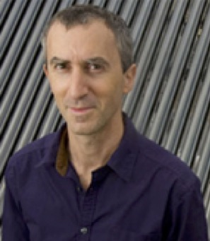<p><b>Prof. Gary Rosengarten</b><br>Mechanical Engineering<br>RMIT University</p>