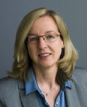 <p><b>Prof. Anna Köhler</b><br>Department of Physics<br>Universität Bayreuth</p>