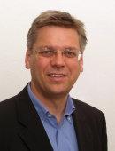 <p><b>Prof. Jochen Feldmann</b><br>Nanosystems Initiative München (NIM)<br>LMU Munich</p>