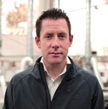 <p><b>Dr Scott Watkins</b><br>Director, Overseas Business<br>Kyung-in Synthetic Corporation<br>Entrepreneur</p>
