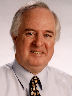 <p><b>Prof. Ken Ghiggino</b><br>University of Melbourne<br>Deputy, Materials and Synthesis</p>