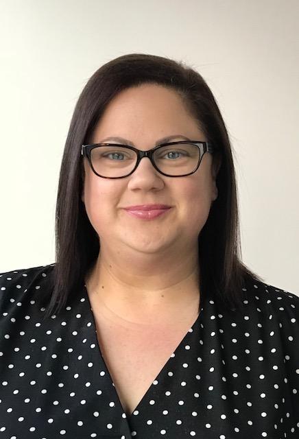 <p><b>Ms Brooke Bacon</b><br>Administration Coordinator<br>RMIT</p>