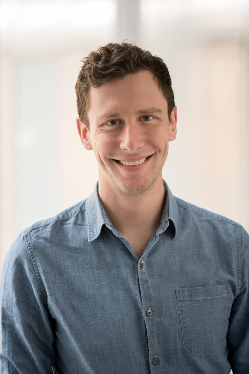 <p><b>Dr Calum Kinnear</b><br>Research Fellow in Single Nanocrystal Arrays<br>University of Melbourne</p>