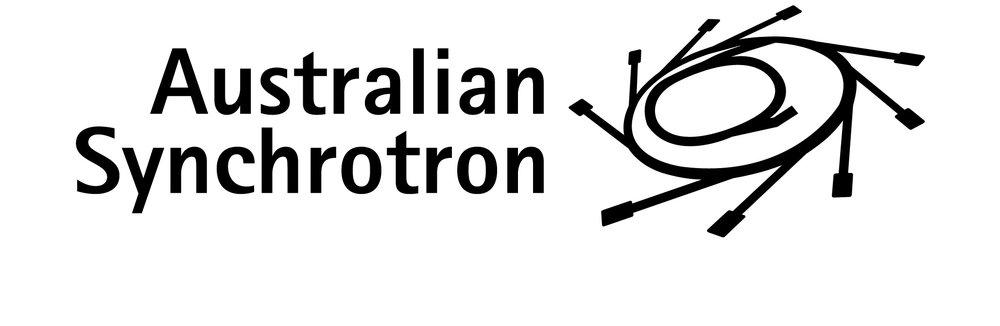 Australian-Synchrotron-logo.jpg