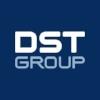 DST Group.jpg