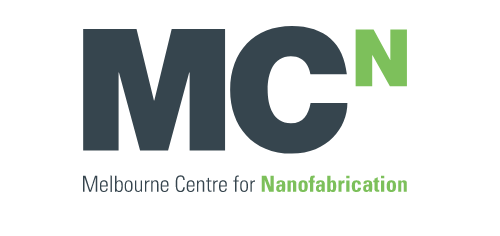 Melbourne-centre-nanofabrication.png