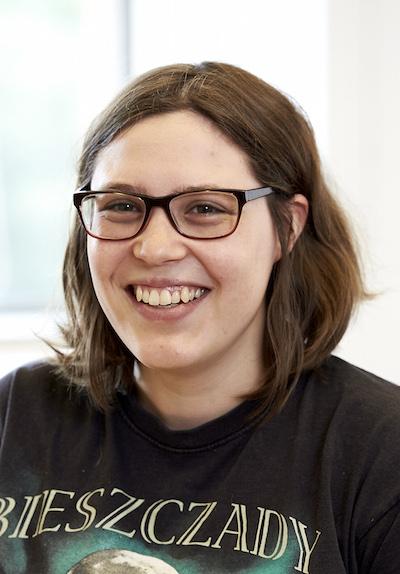 Joanna Guse013.jpg