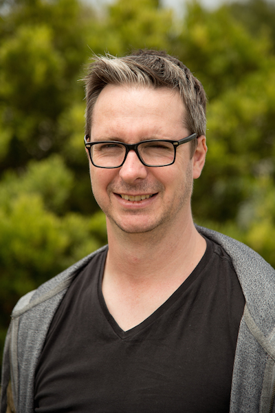 <p><b>Dr Jamie Booth</b><br>Research Fellow in Condensed Matter Field Theory<br>RMIT</p>