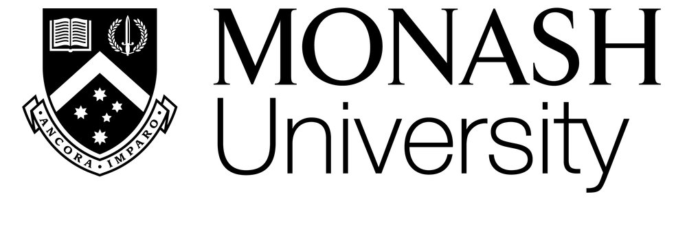 Monash-University-Logo-2016-Black copy.jpg