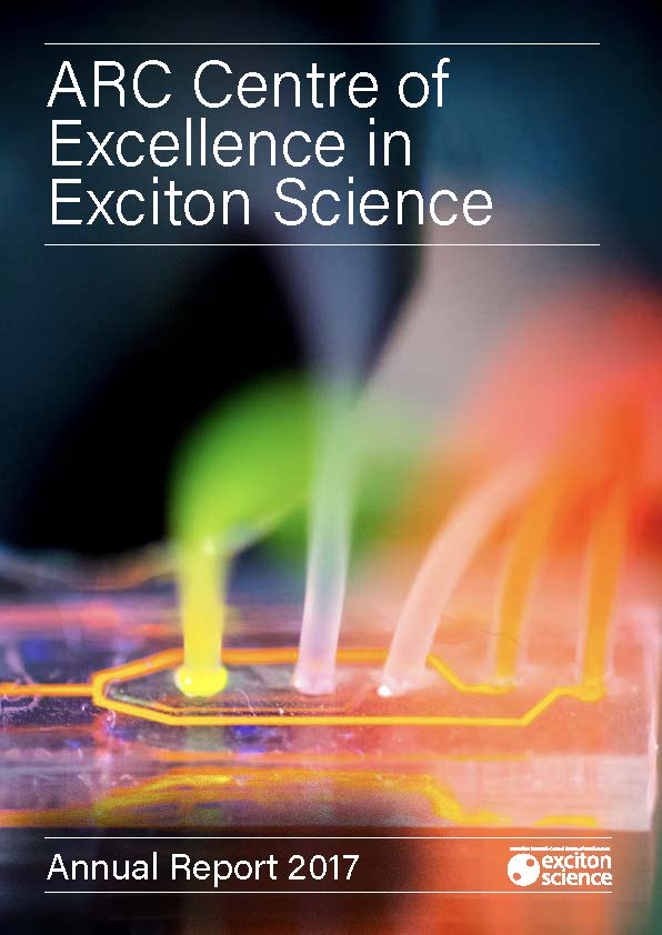 V1ARC Centre of Excellence in Exciton Science_Annual Report 2017.jpg