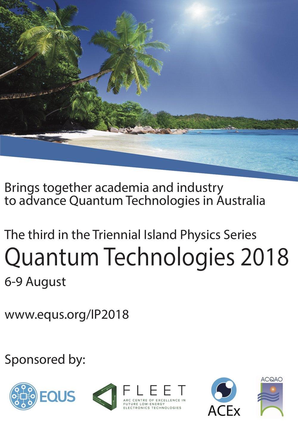 quantum_technologies_2018_flyer.jpg