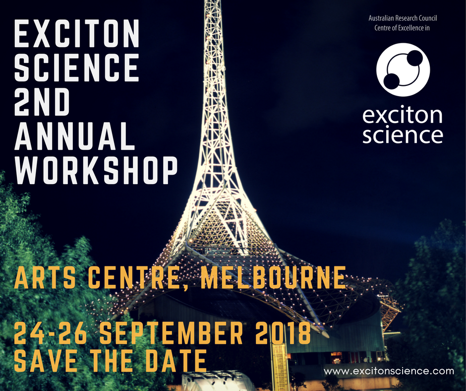 Exciton Science 2nd Annual Workshop.png