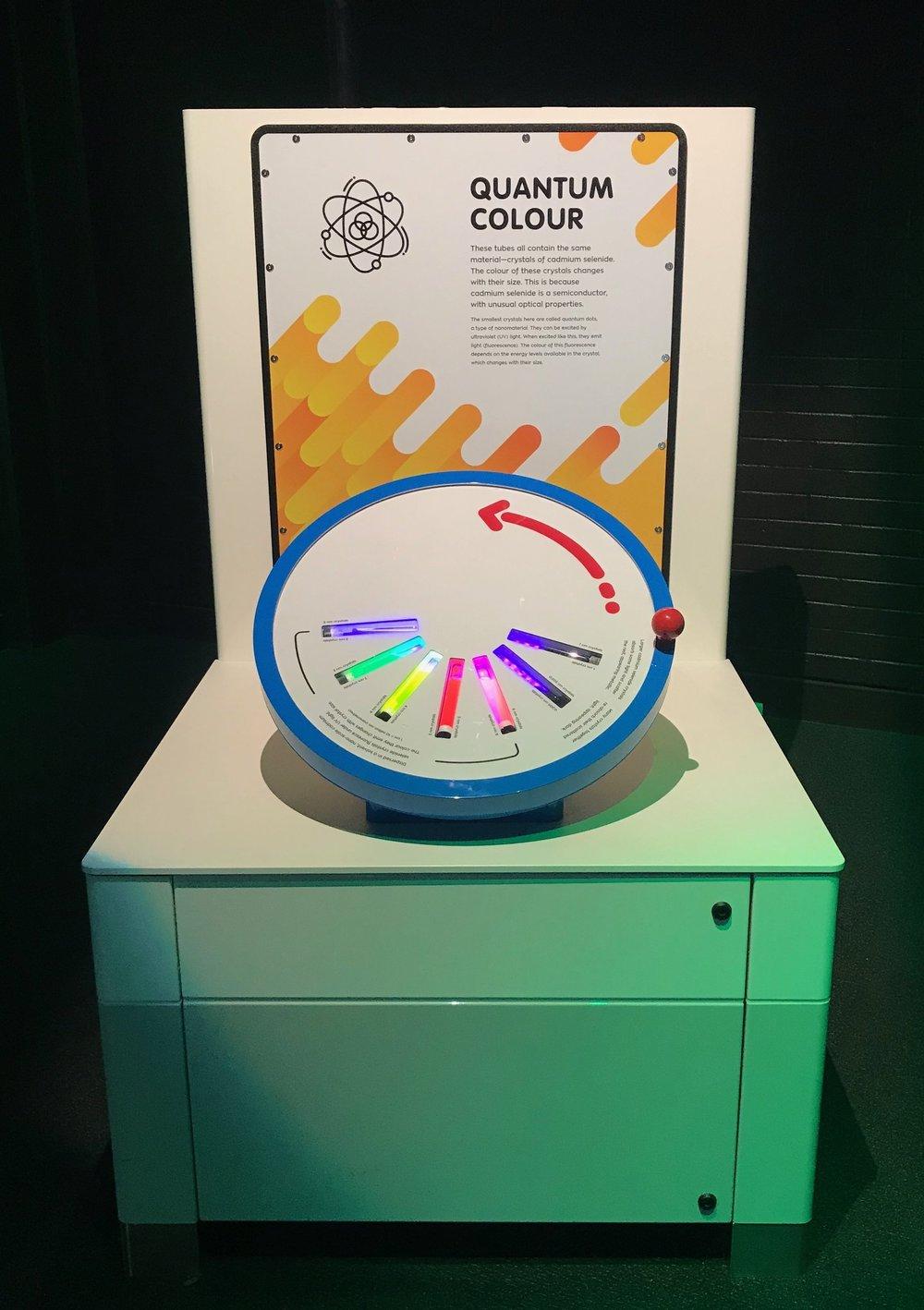 questacon-colour-and-light.jpg