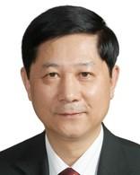 <p><b>Prof. Yi-bing Cheng</b><br>Monash University<br>Associate Investigator</p>