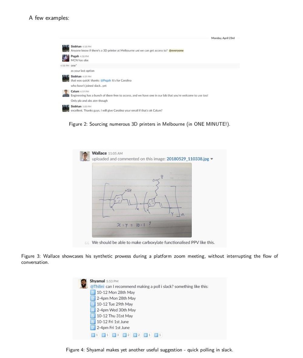 acex-slack-guide2.jpg