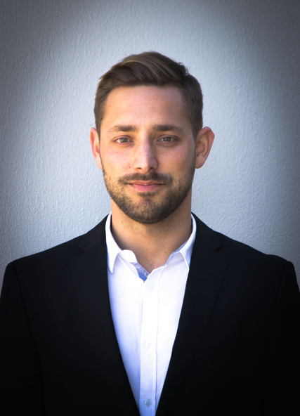 <p><b>Dr. Sebastian Fürer</b><br>Research Fellow<br>Monash University</p>