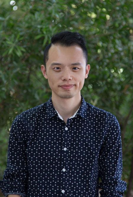 <p><b>Dr Yawei Liu</b><br>Research Fellow<br>University of Sydney</p>