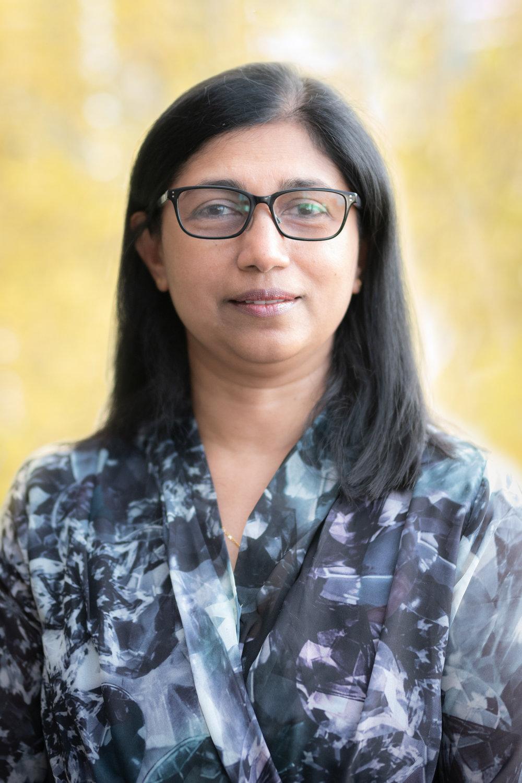 <p><b>Ms Piumika Perera</b><br>Operations<br>University of New South Wales</p>