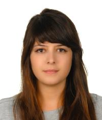Monika Michalska, PhD Student, Monash University