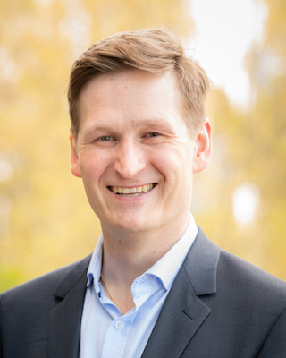 <p><b>A/Prof. Jacek Jasieniak</b><br>Monash University<br>Capability Leader<br>Deputy Theme Leader</p>