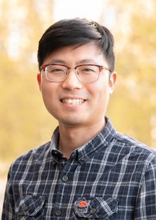 Dr Tian Zhang, Research Fellow, Monash University