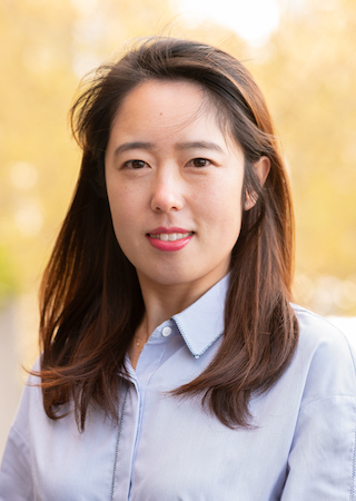 Dr Wenping Yin, Research Fellow, Monash University