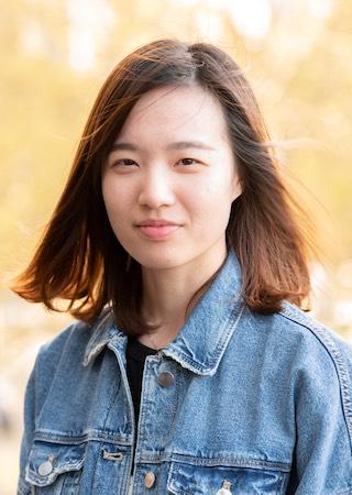 Dr Chang Liu, Research Fellow, Monash University