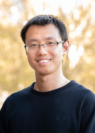 Dr Wei Feng, Research Fellow, RMIT
