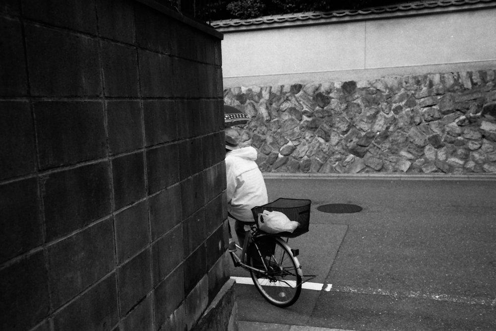 Hisashiburi-43.jpg