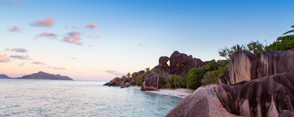 SourceDargent_LaDique_Seychelles_103.jpg