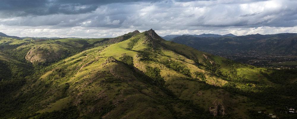 Swaziland_KZNRoadtrip_TCunniffe_0029.jpg