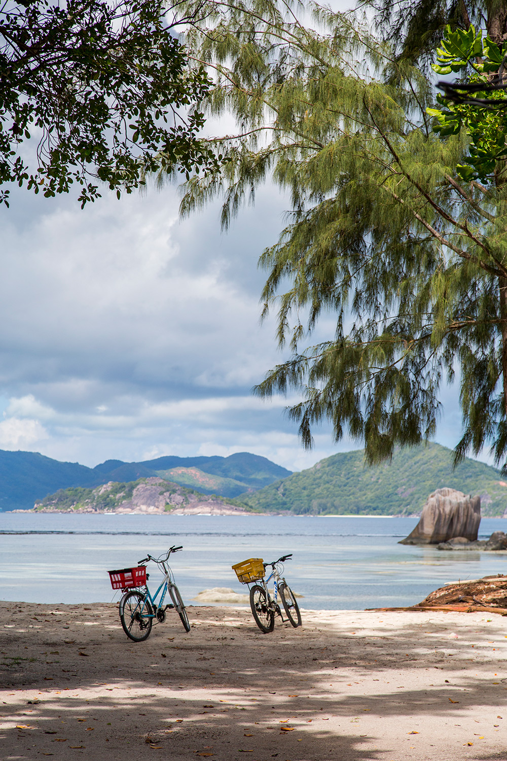 LaDigue_Seychelles_080.jpg