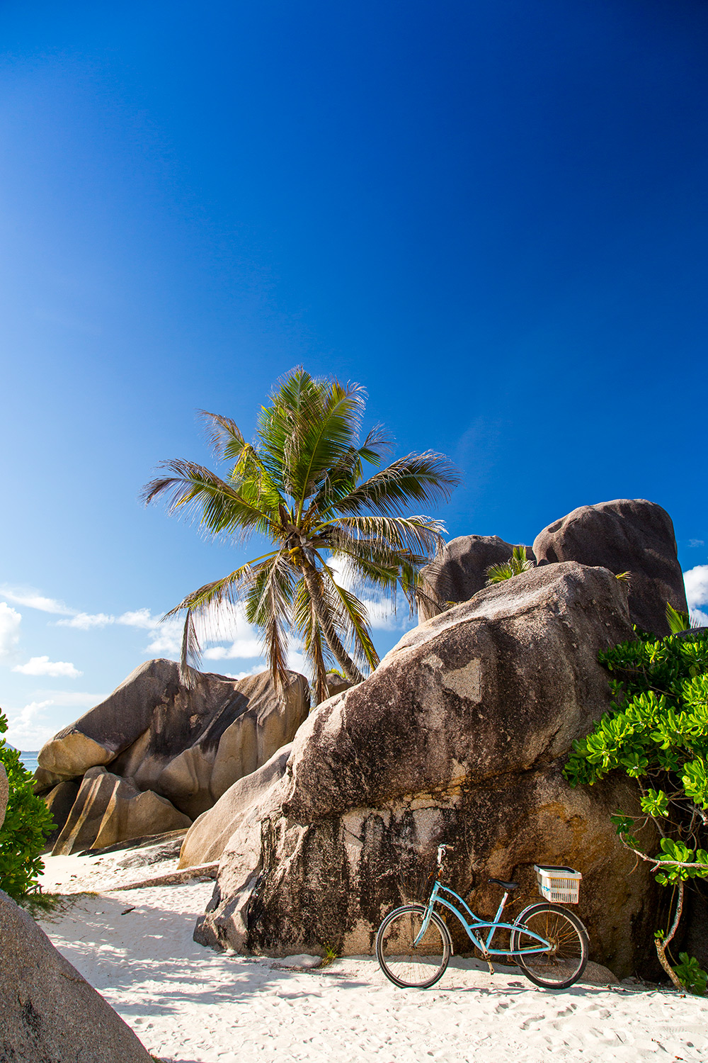 SourceDargent_LaDigue_Seychelles_214.jpg