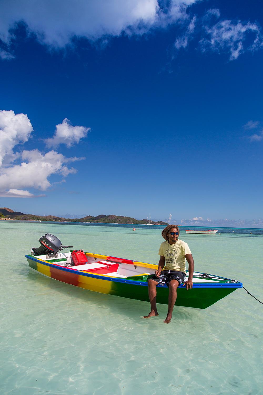Praslin_Seychelles_133.jpg