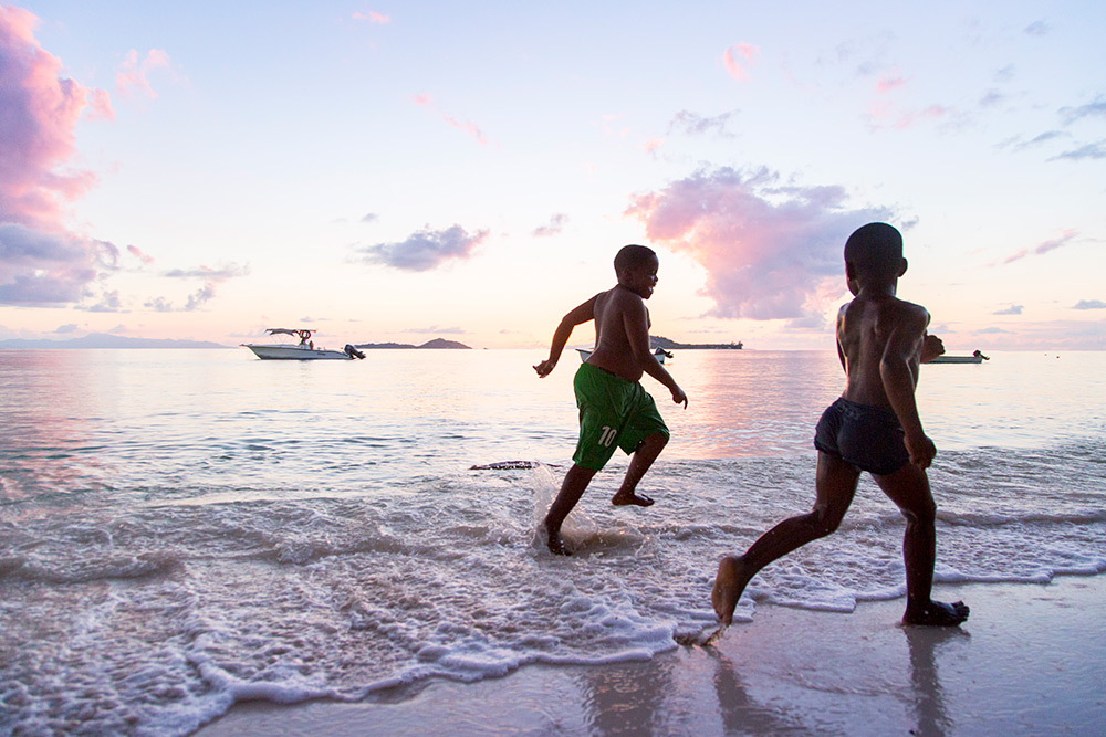 Praslin_Seychelles_163.jpg