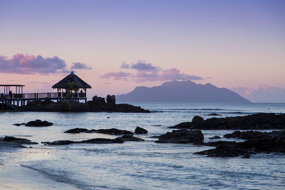 BeauValon_Seychelles_041.jpg