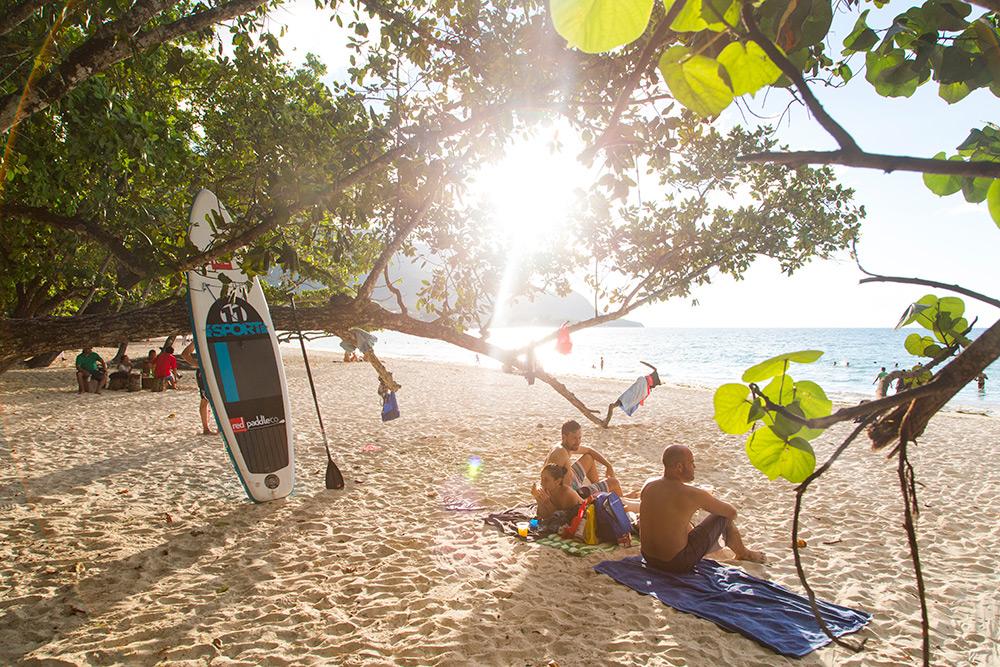 Seychelles_89.jpg
