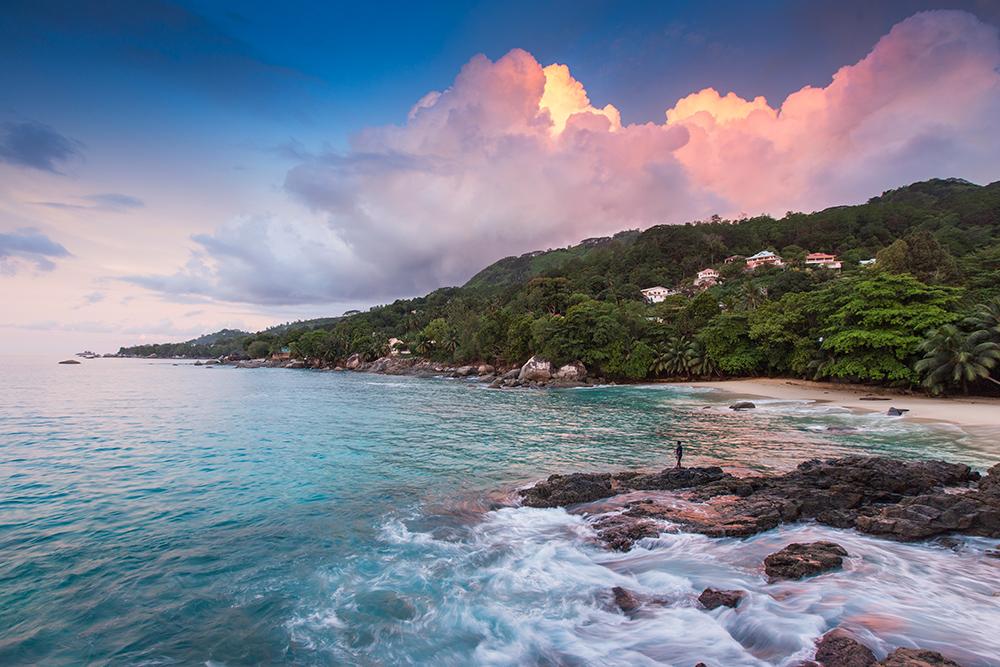 SunsetBeach_Seychelles_012.jpg