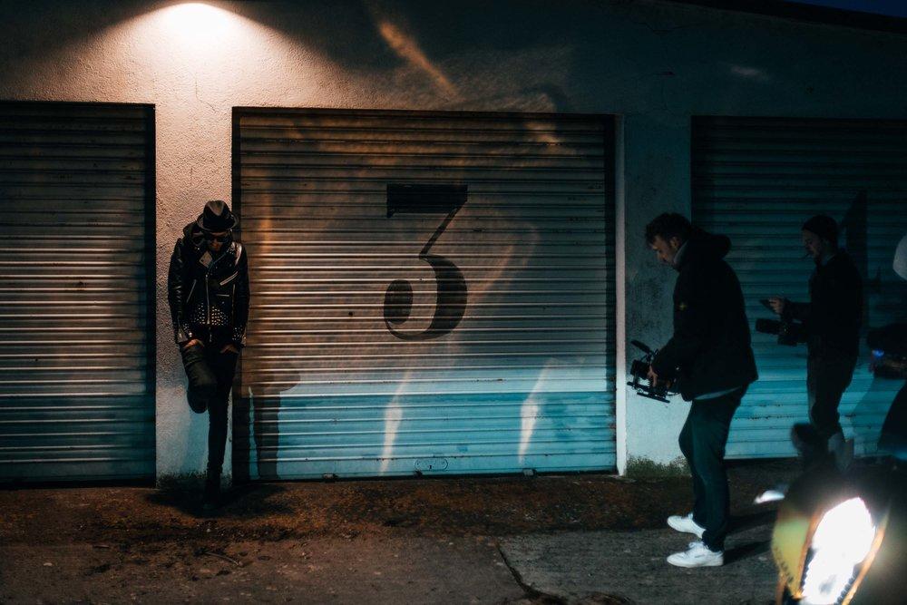 20171130-jmvotography-julian-mittelstaedt-fotograf-muenchen-foto-photo-photographer-munich-mercedes-benz-amg-g63-barcelona-_KM_1277.jpg
