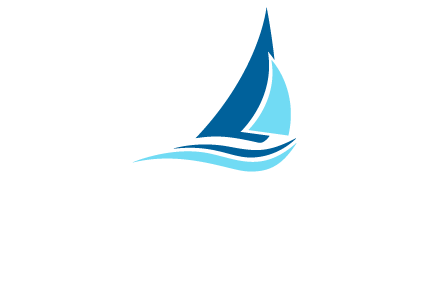 Barna Village Dental