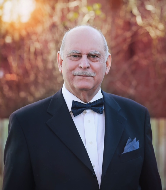 Dr Tarik Al-Kubaisy