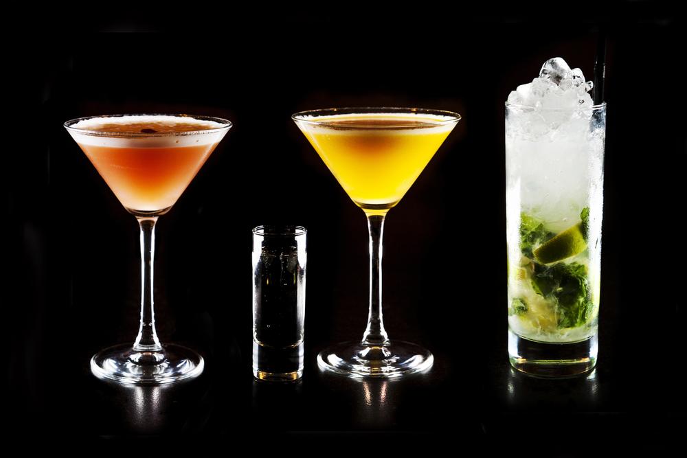 Cocktails 006.jpg