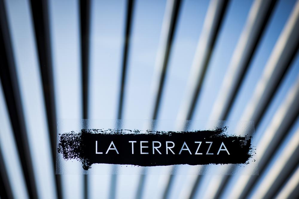 Stuzzi Oct 15 011.jpg
