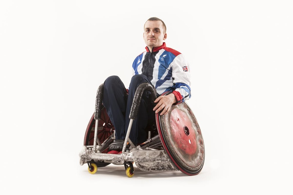 Andy Barrow - GB Olympian  002.jpg