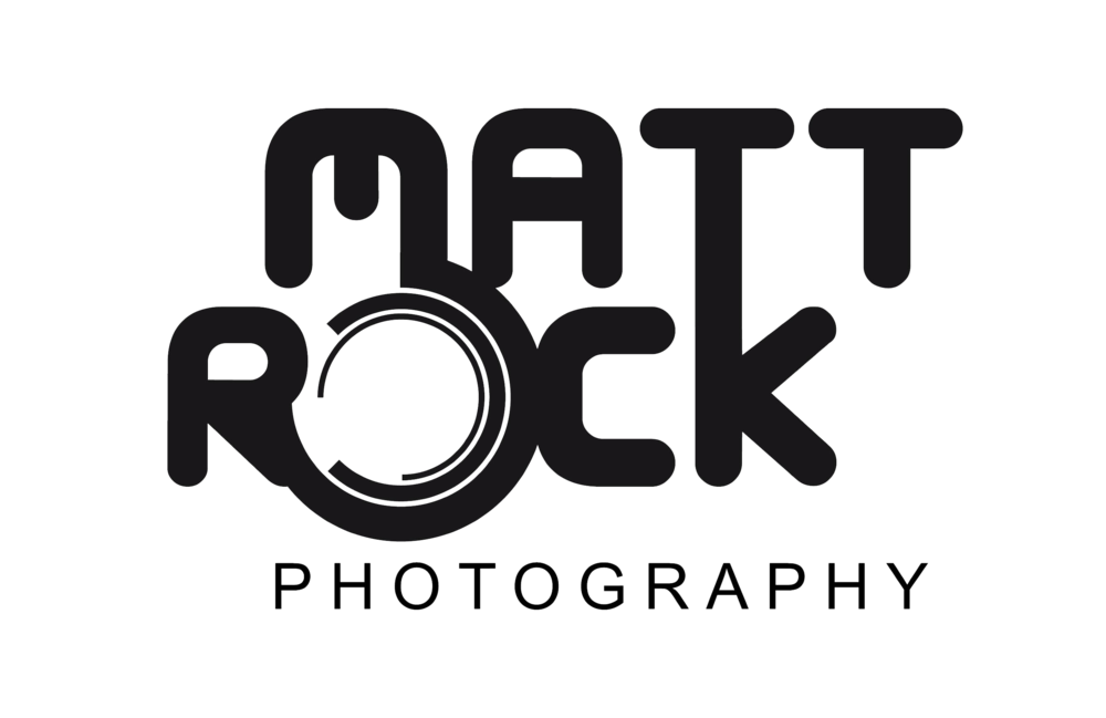 Matt Rock Photography - Kent - Essex - London Surrey wedding photographer