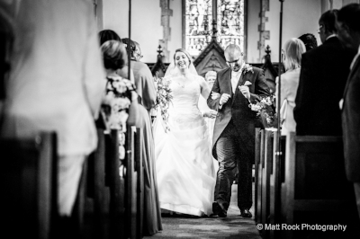 Lauren & Alastair 21st July 2016 - Rowhill Grange - Kent