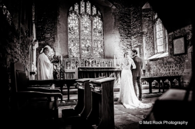 Rachel & Matt 1st September 2016 - Westenhanger Castle - Hythe - Kent