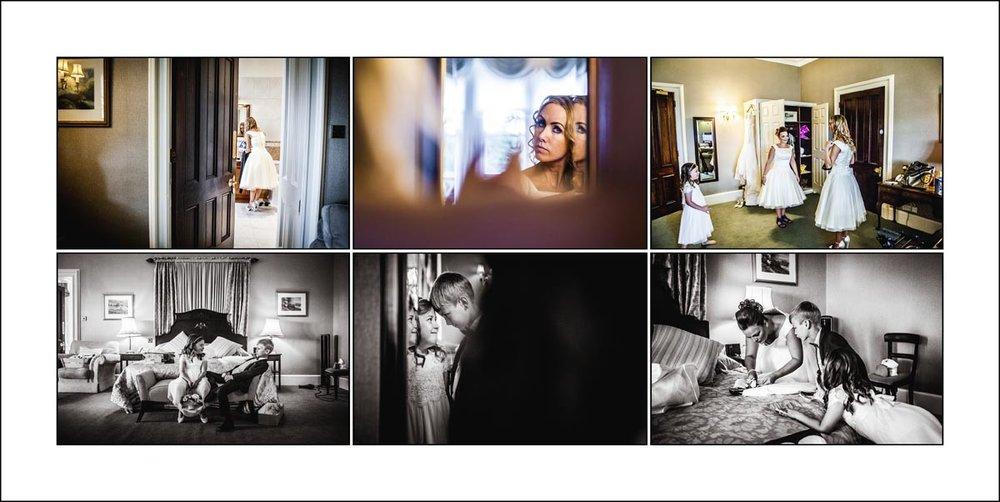 Album Design Matt Rock Photography People Kent Essex