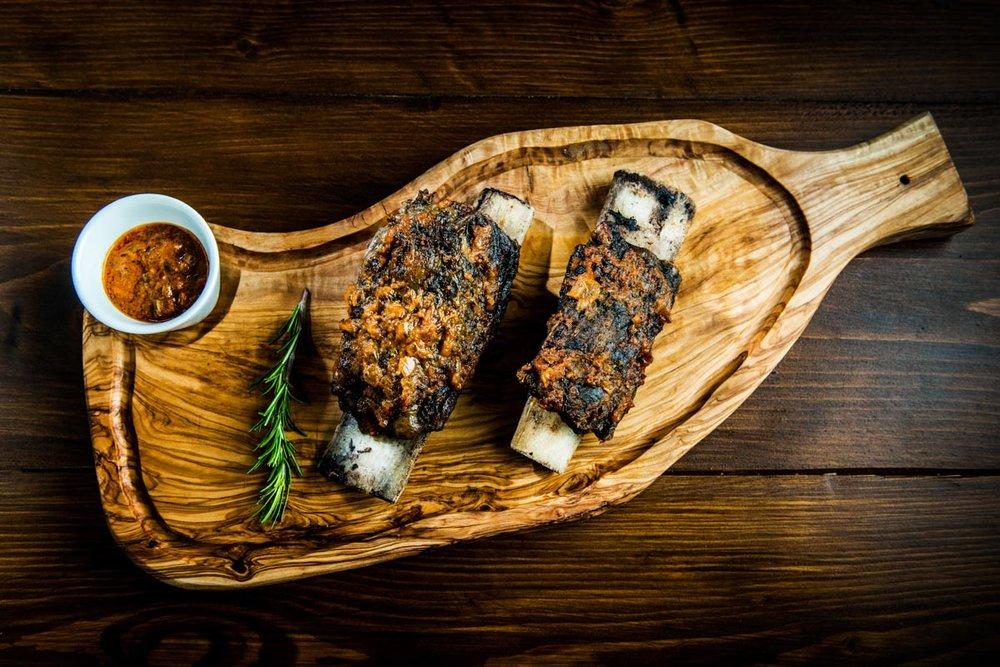 Steak 013.jpg