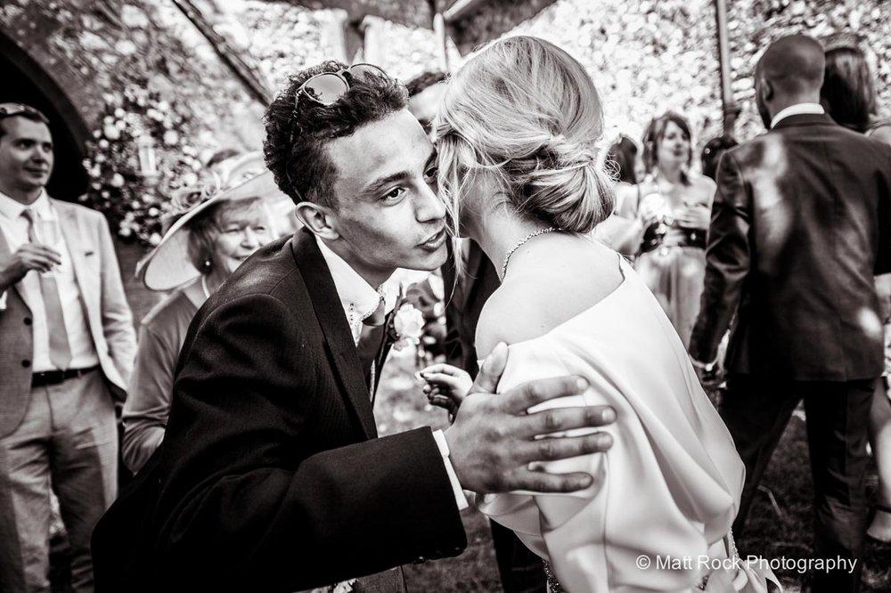 Wedding Story 127.jpg